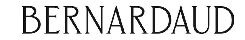 LogoBernardaud_2015_Noir.jpg