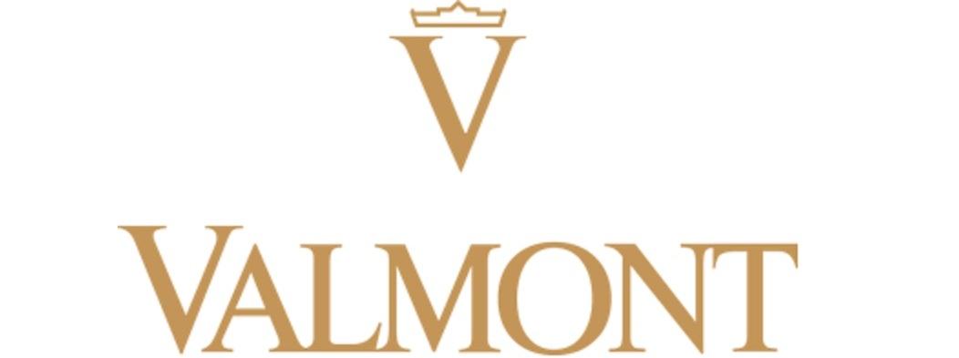 LogoValmont.png
