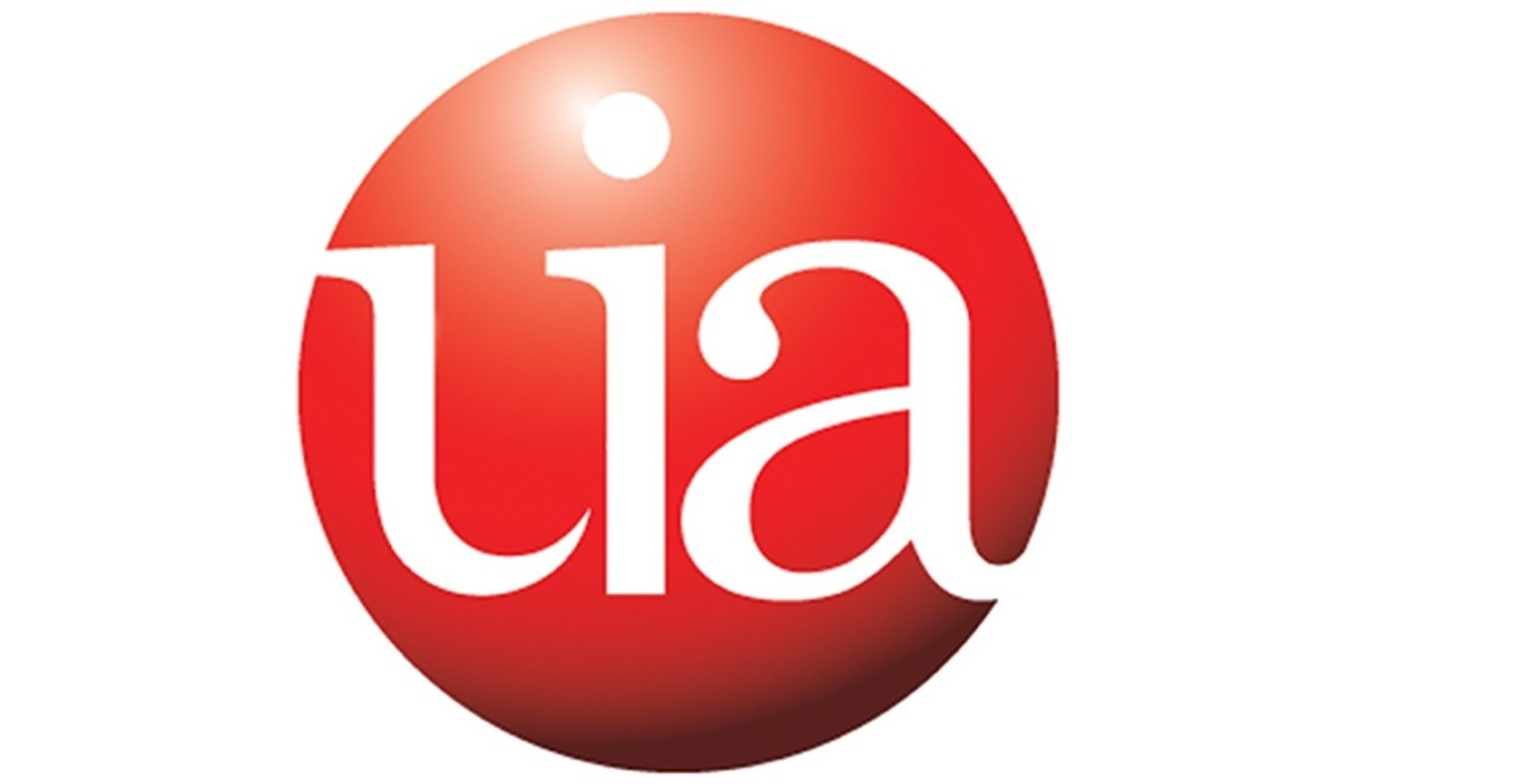 UIA+logo+ball.jpg