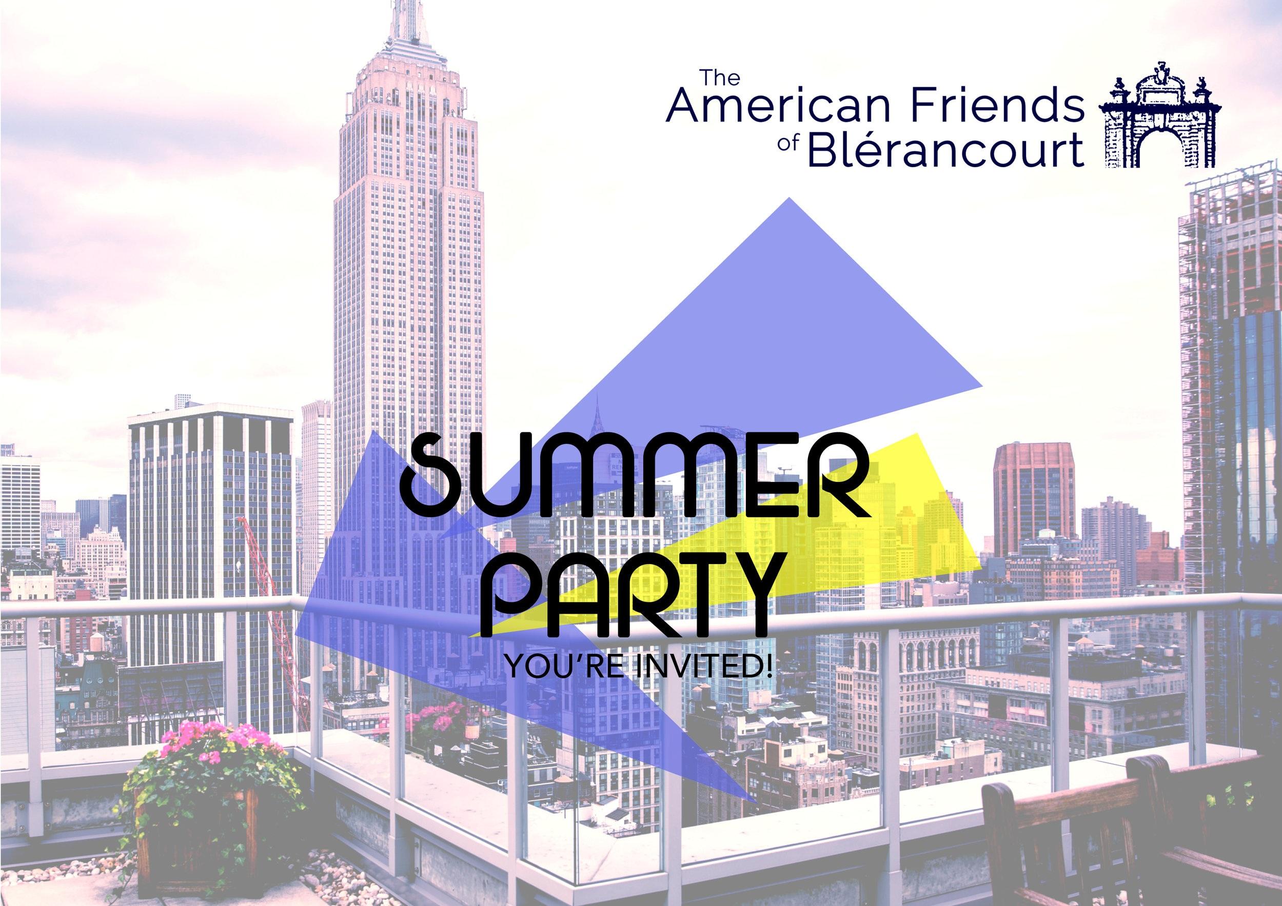 June+12+AFB+Invite+V2.jpg