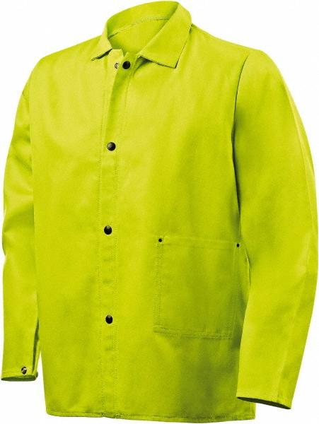 Steiner flame retardant protection jacket  $29.50