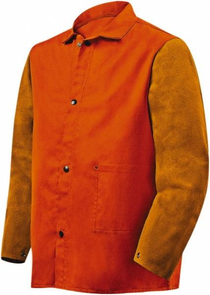 Steiner flame retardant protection jacket  $49.50