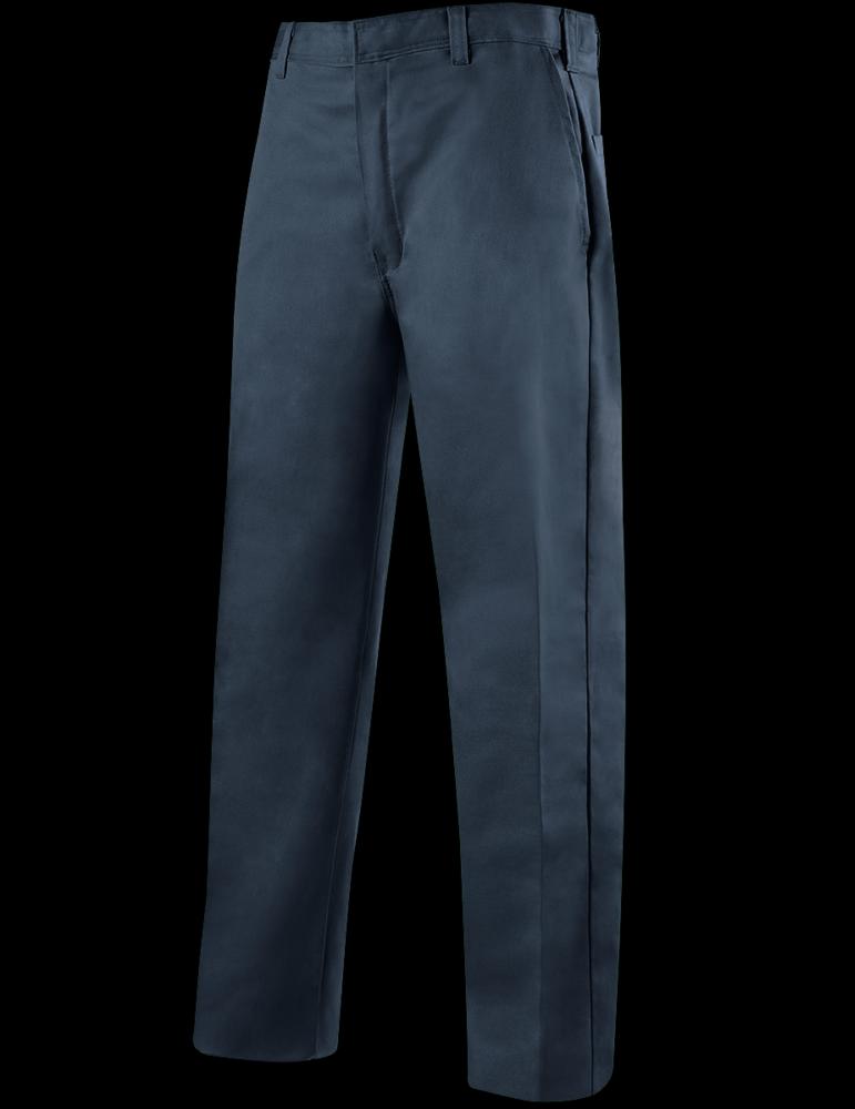 steiner resistant pants  45.00