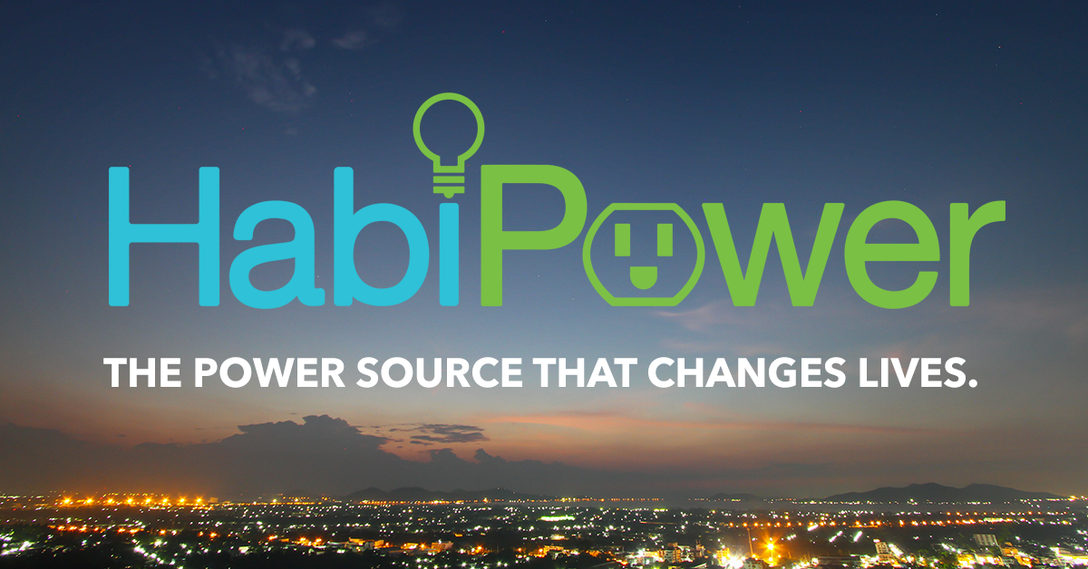 HabiPower_FBCover.png