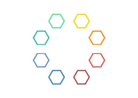 human-centered design  brainstorming  rapid prototyping  ethnography  team dynamics  problem reframes