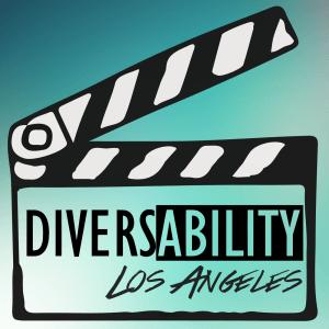 diversability-LA-Square-BlueGreen-1.1.png