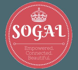 SoGal-Logo.png