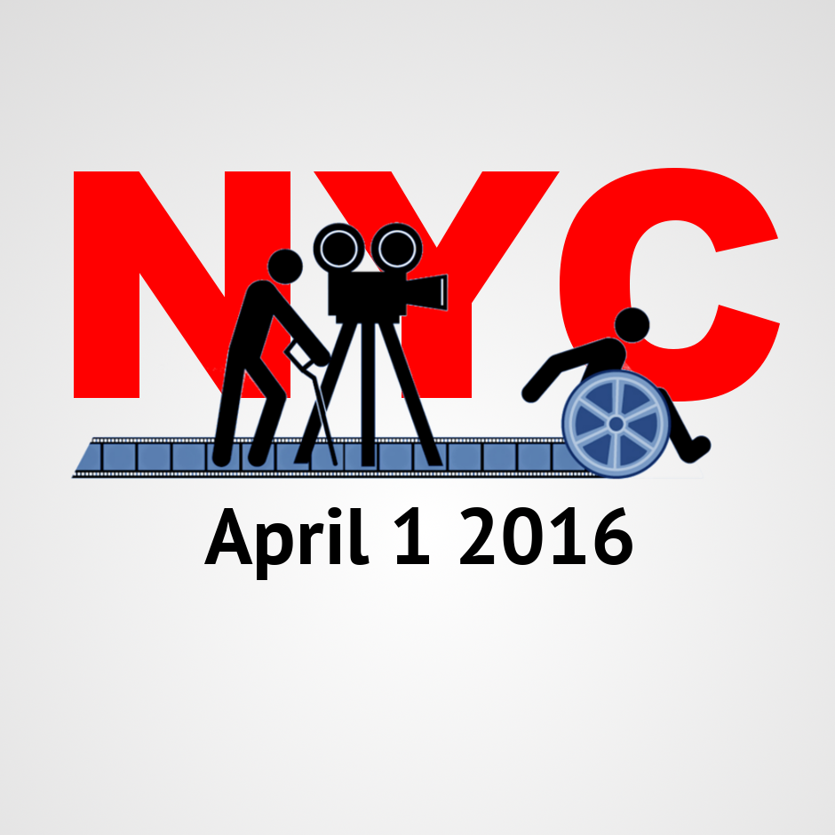disability_film_challenge_nyc_logo
