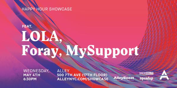 allynyc_happy_hour_showcase