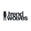 Trendwolves