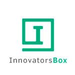 Innovators Box
