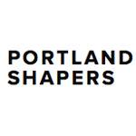 World Economic Forum<br>Portland Shapers