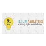 IllumAbilities<br>Abilities Spotlight