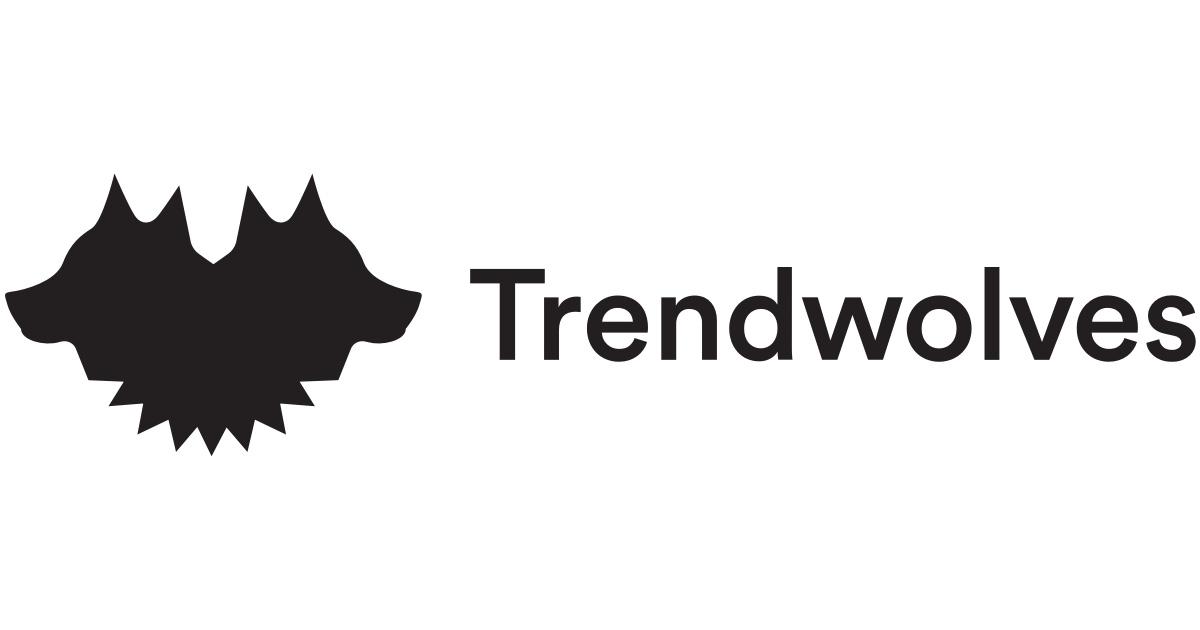trendwolves-logo.jpg