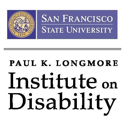longmore-institute-logo.jpeg