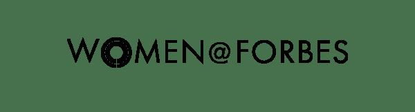 Women@Forbes-Logo.png