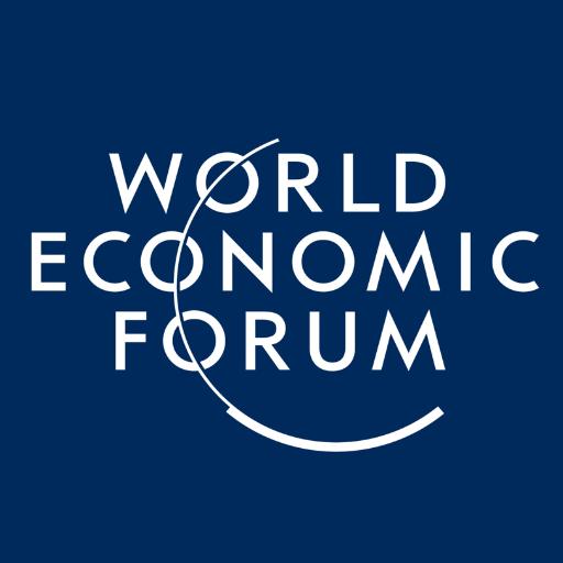 Press, World Economic Forum