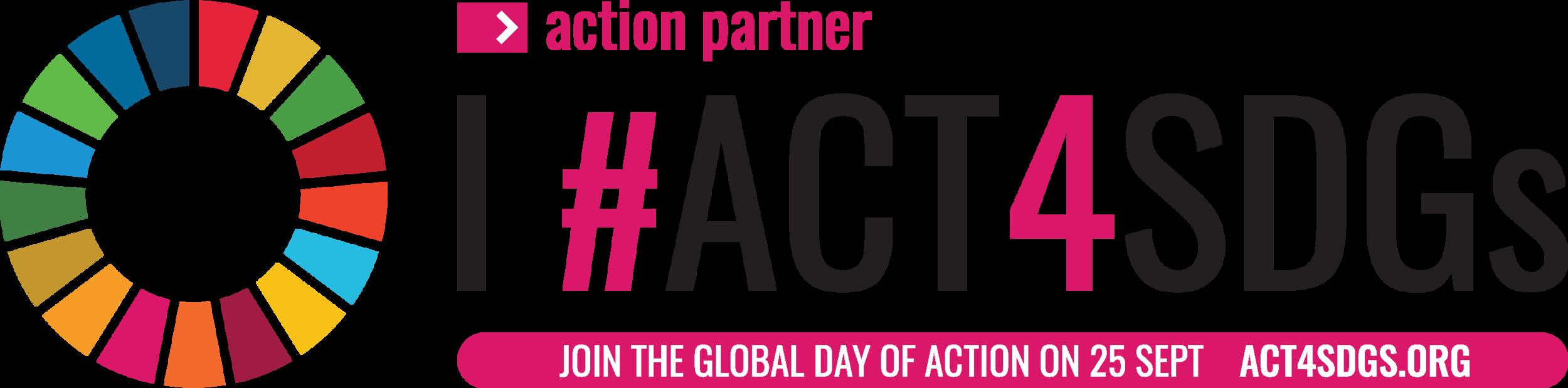action_partner_I_Act4sdgs_17colors_positive_color10.png
