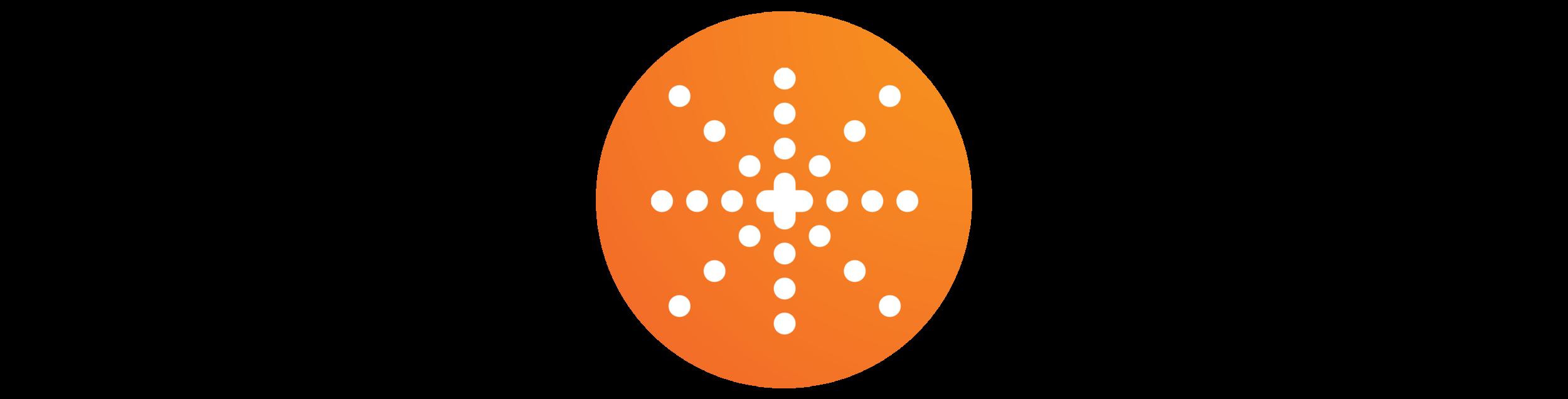 Icon Algorithm Long.png