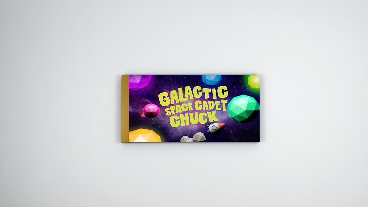 galactic_book copy darker.png