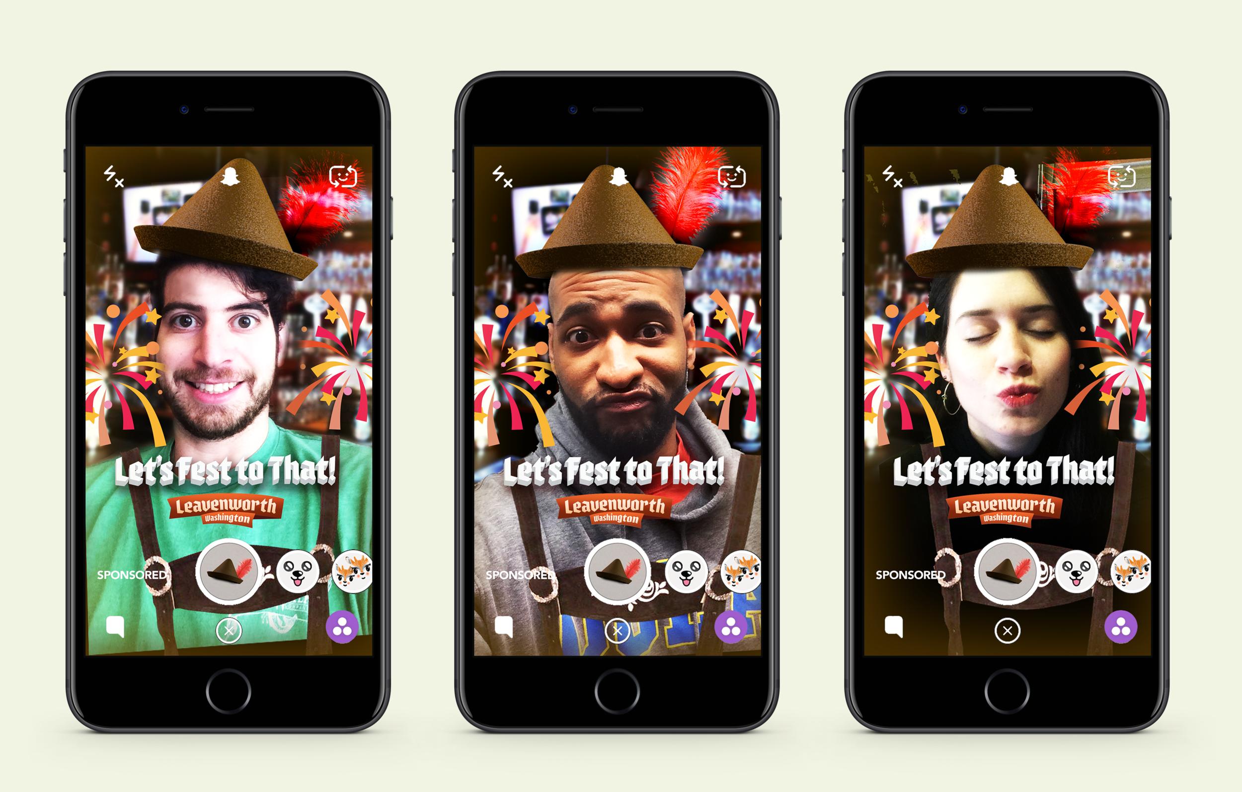 Snapchat Filter.png