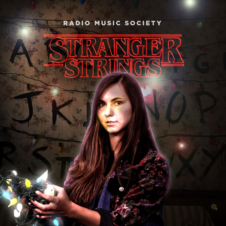 Stranger Strings Album Art.jpg