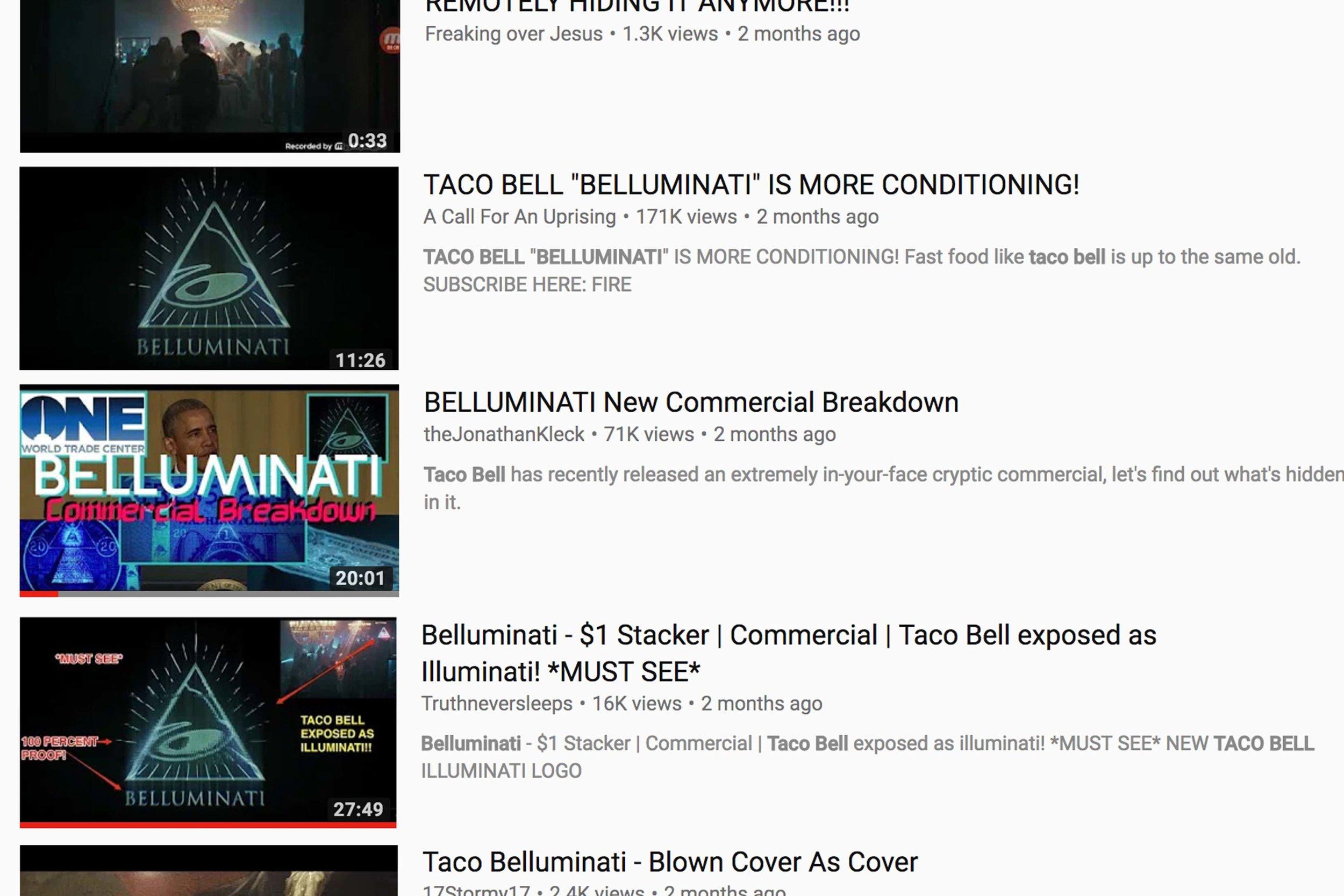 Youtube Vids.jpg