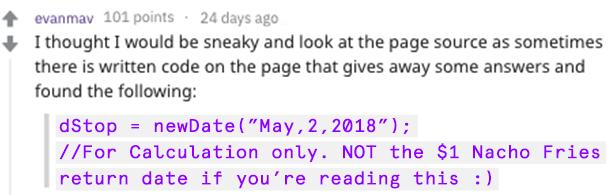 Reddit-Comments-3.jpg