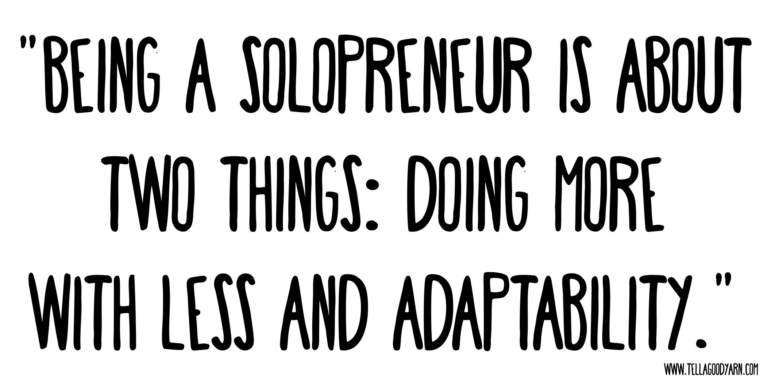 solopreneur.jpg