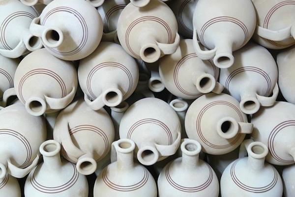 Clay | Kaufmann Mercantile