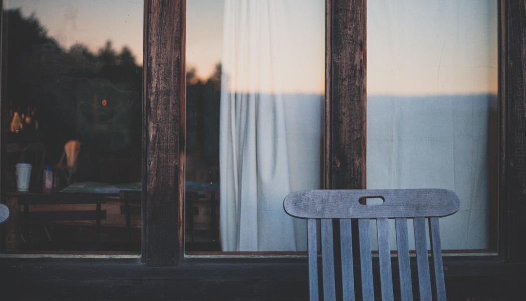 chair_solitude.jpg