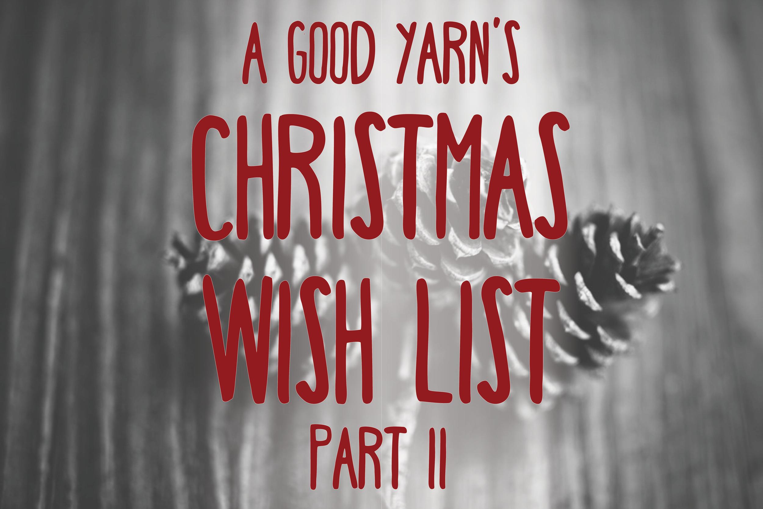 christmaswishlist_p2.jpg