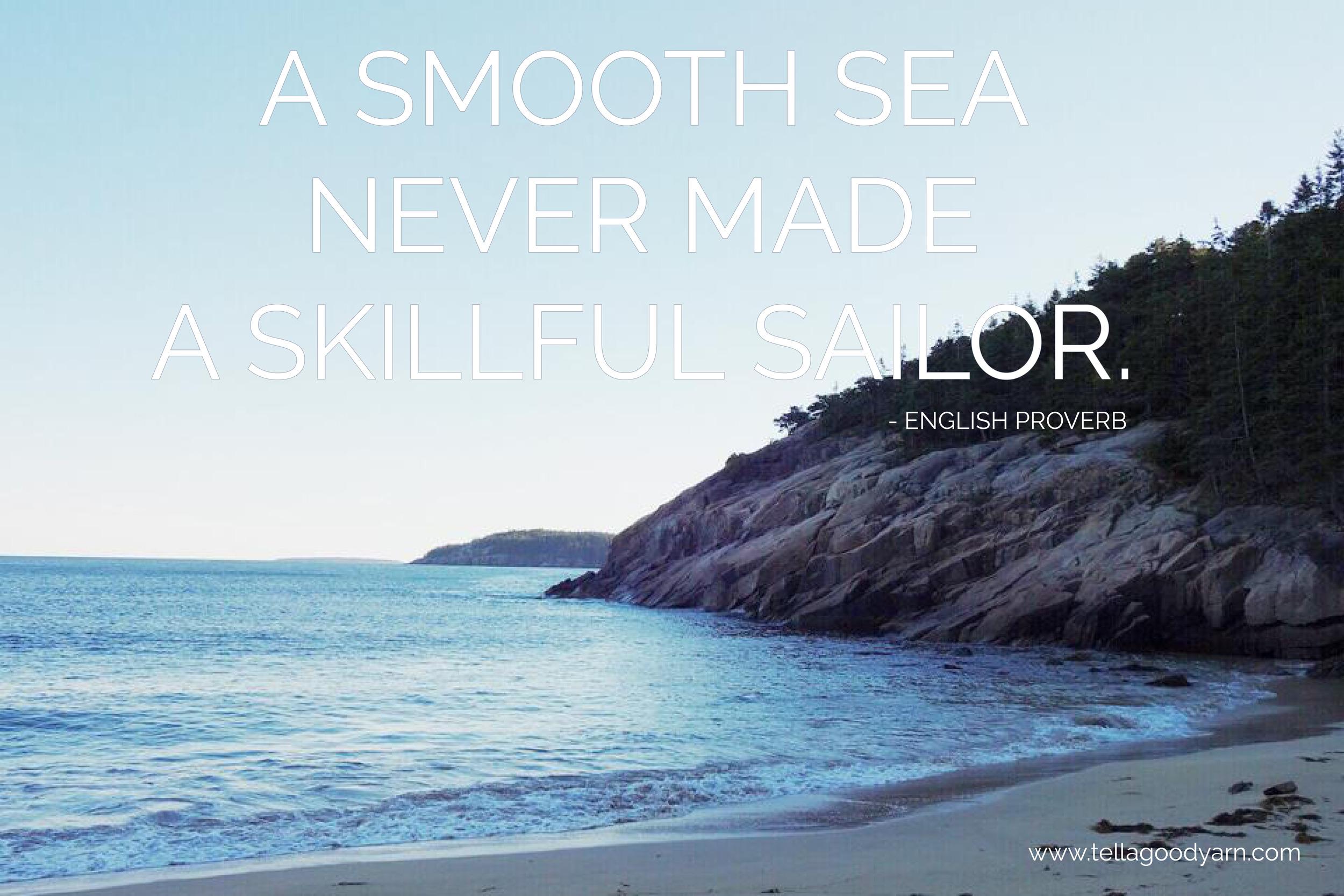 smoothsea.jpg