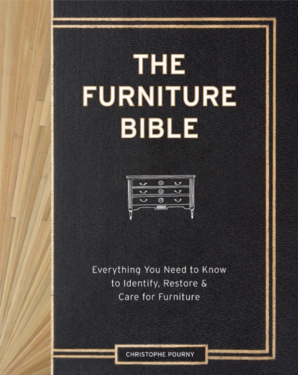 furniturebible.jpg