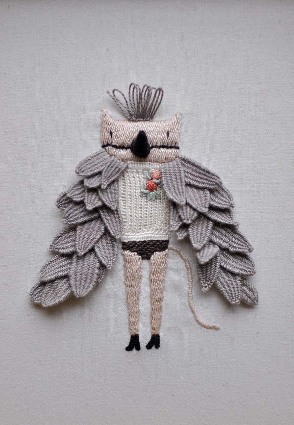 catbird2.jpg