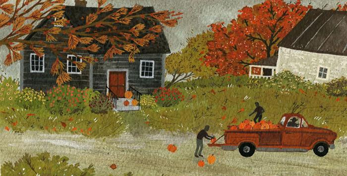 pumpkins_beccastadtlander.jpg