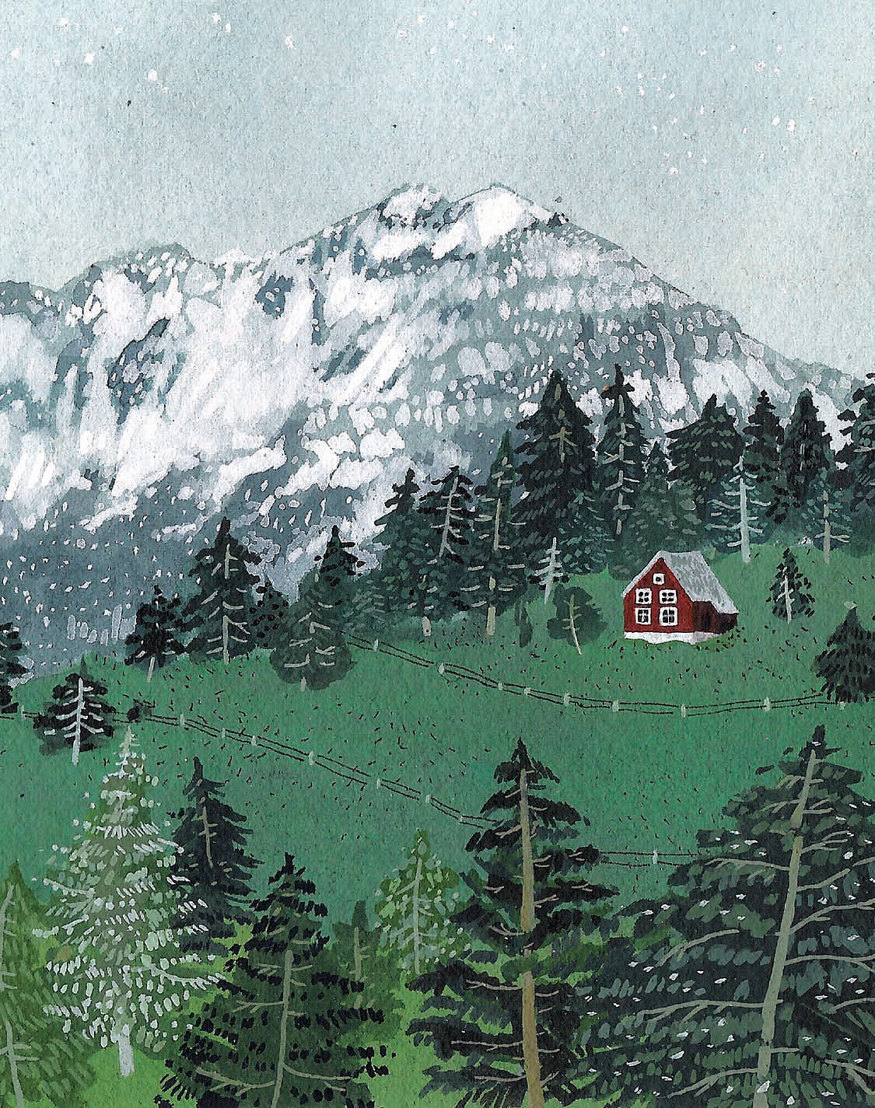 mountainhome_beccastadtlander.jpg