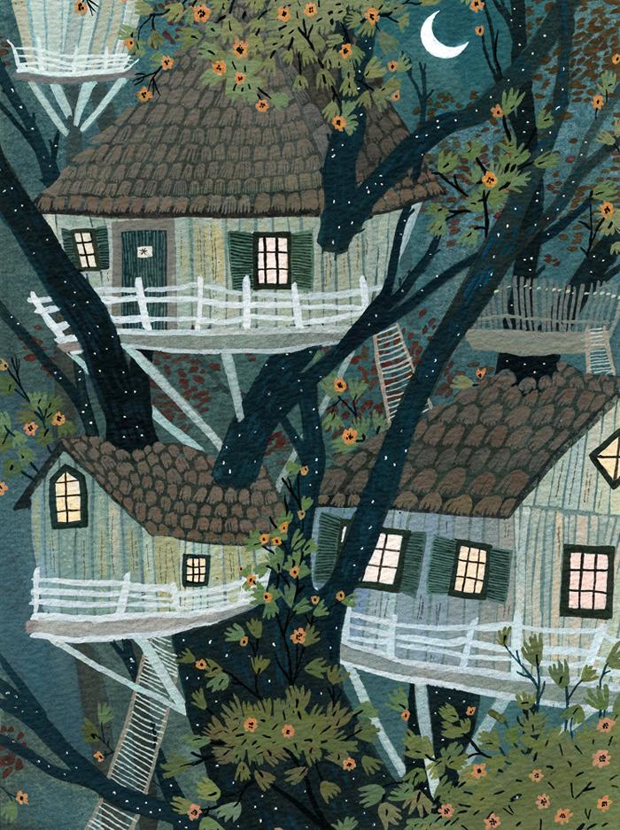 treehouse_beccastadtlander.jpg