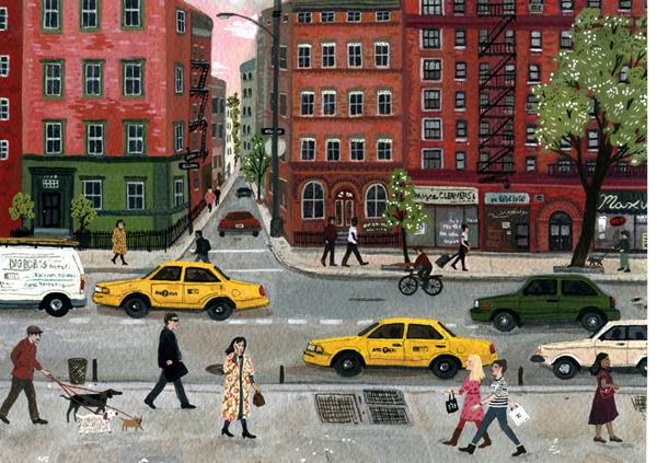newyork_beccastadtlander.jpg