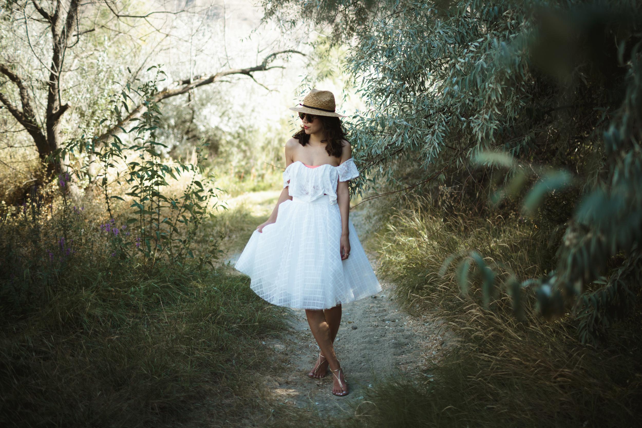 Carolyn white skirt-4.jpg