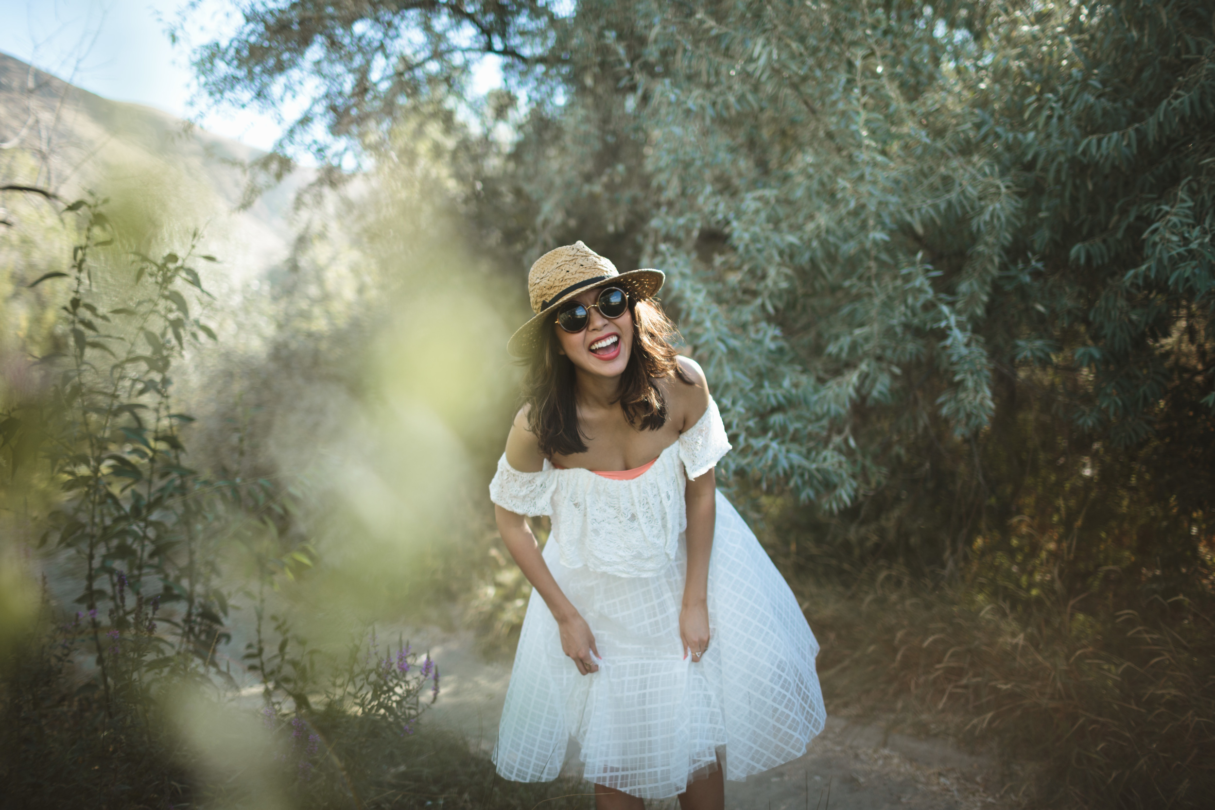 Carolyn white skirt-12.jpg