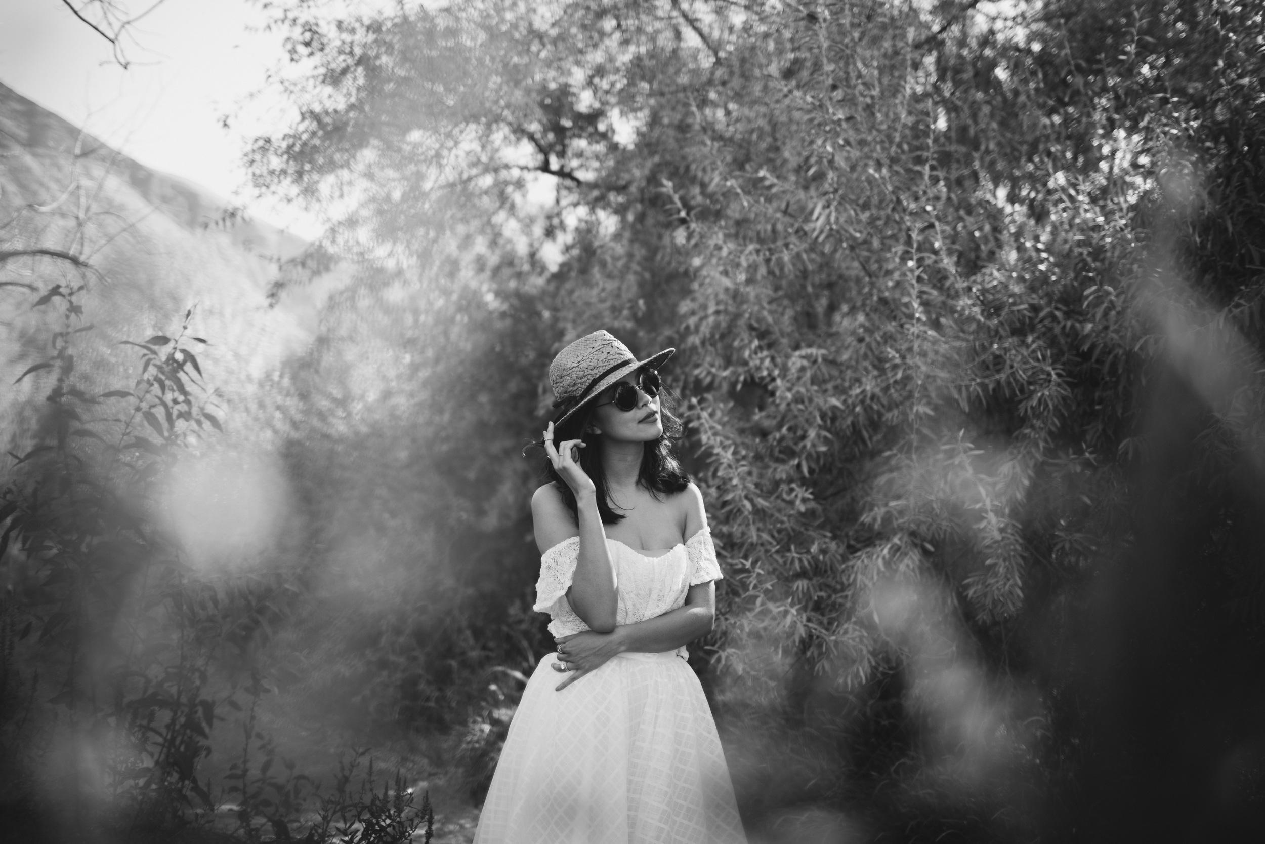 Carolyn white skirt-16.jpg