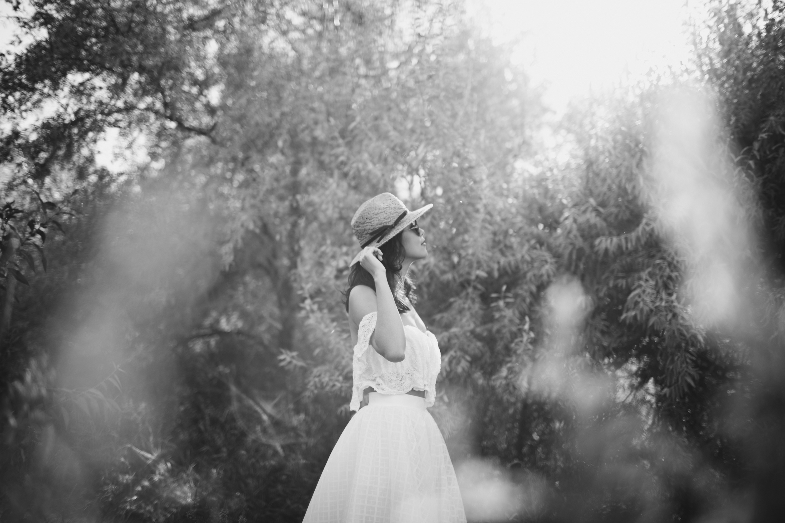 Carolyn white skirt-18.jpg