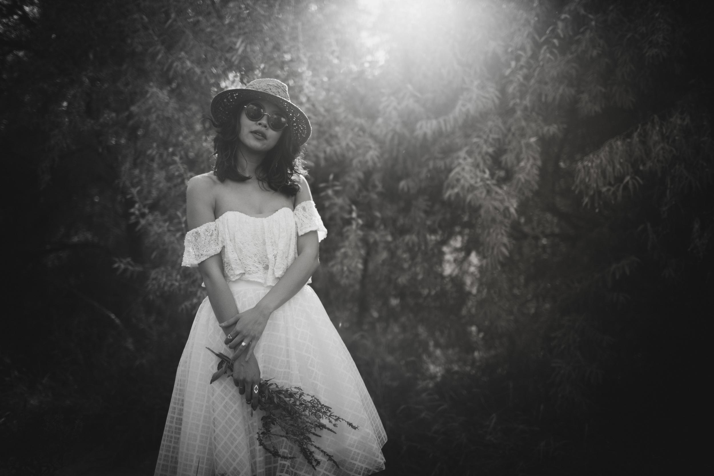 Carolyn white skirt-33.jpg