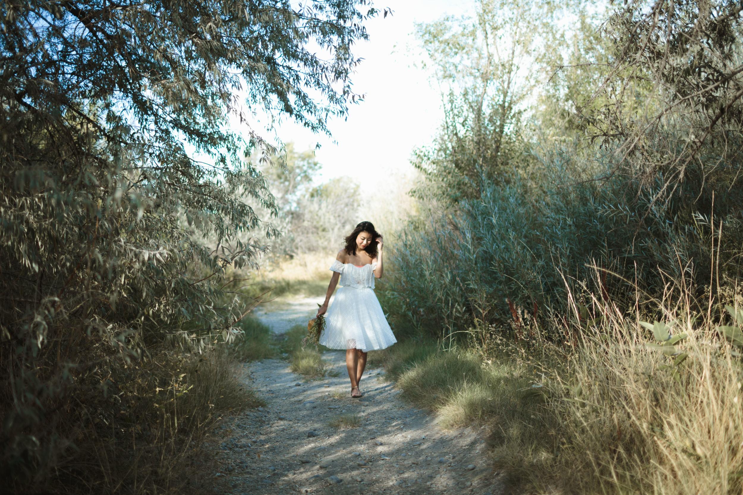 Carolyn white skirt-80.jpg