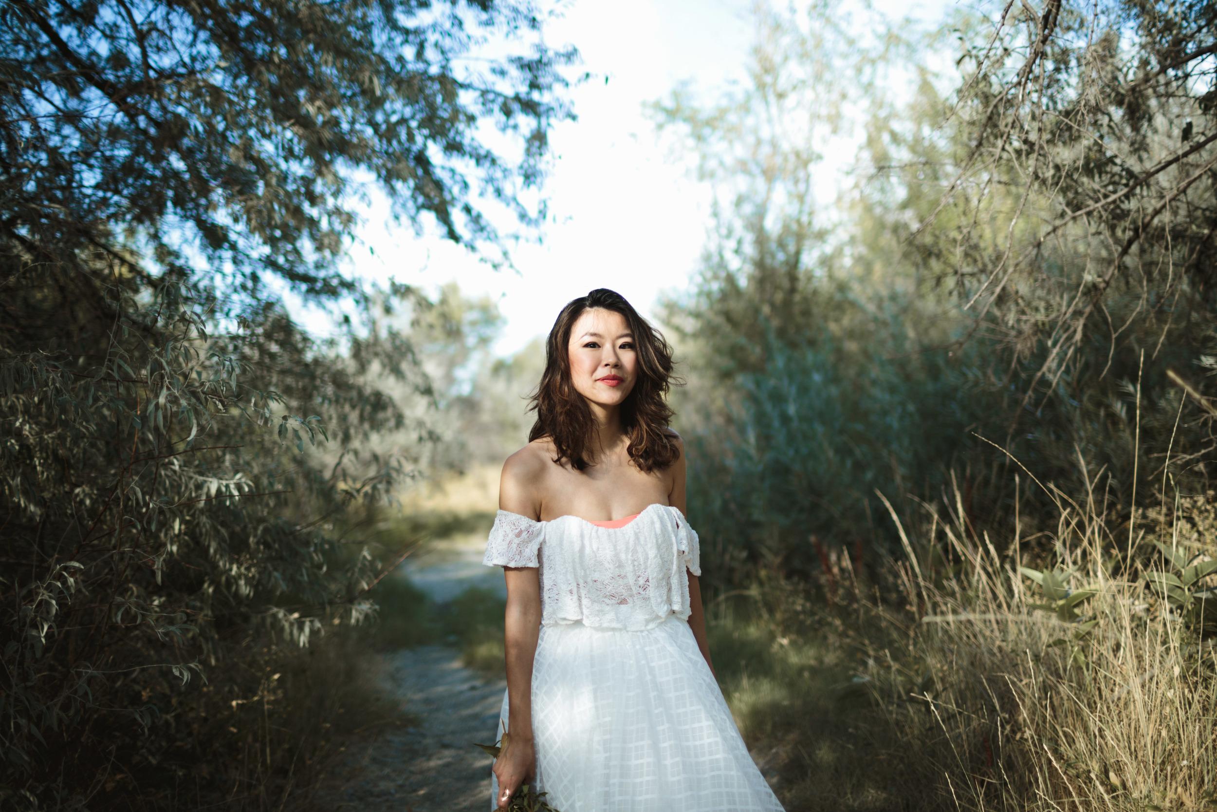 Carolyn white skirt-88.jpg