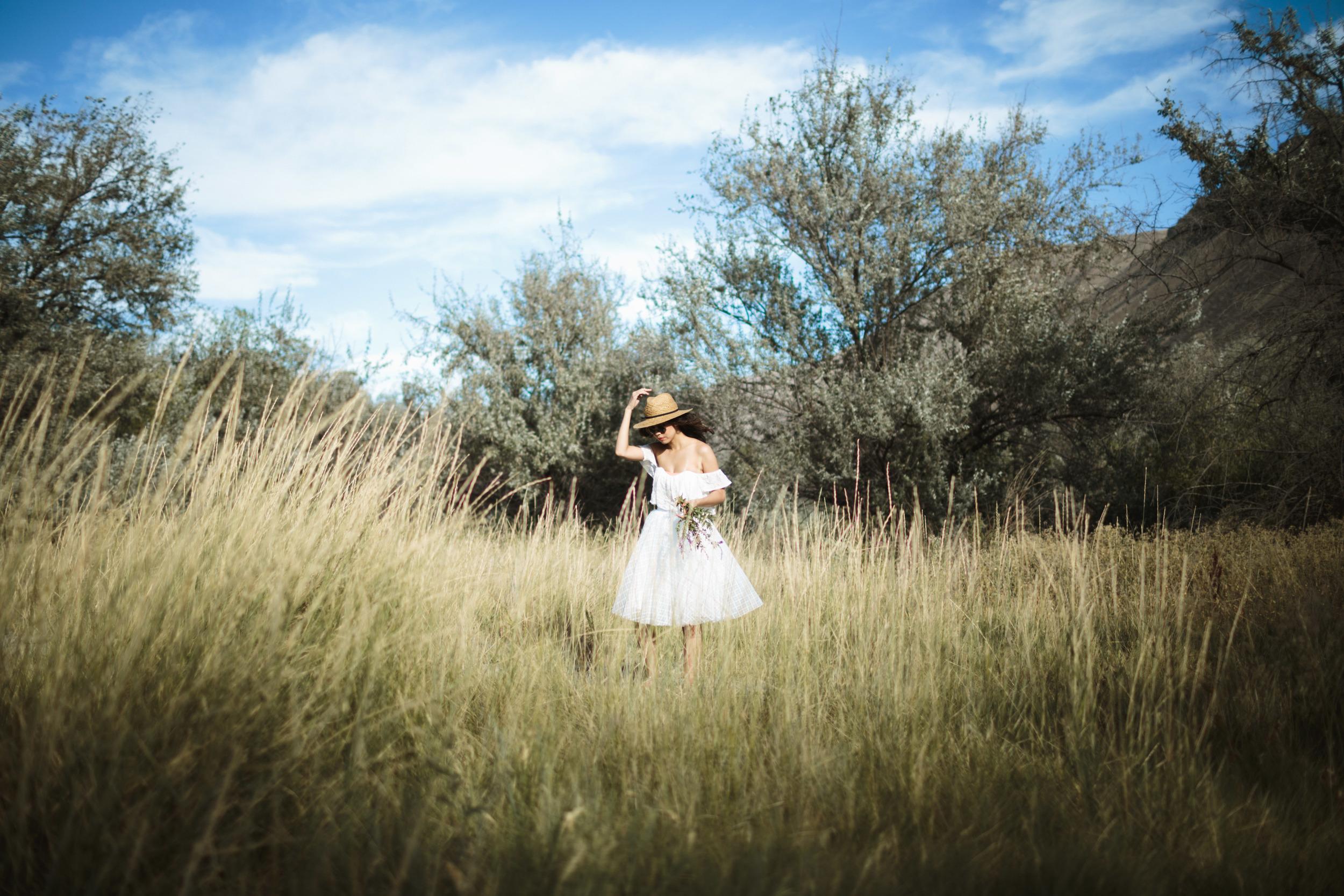 Carolyn white skirt-90.jpg