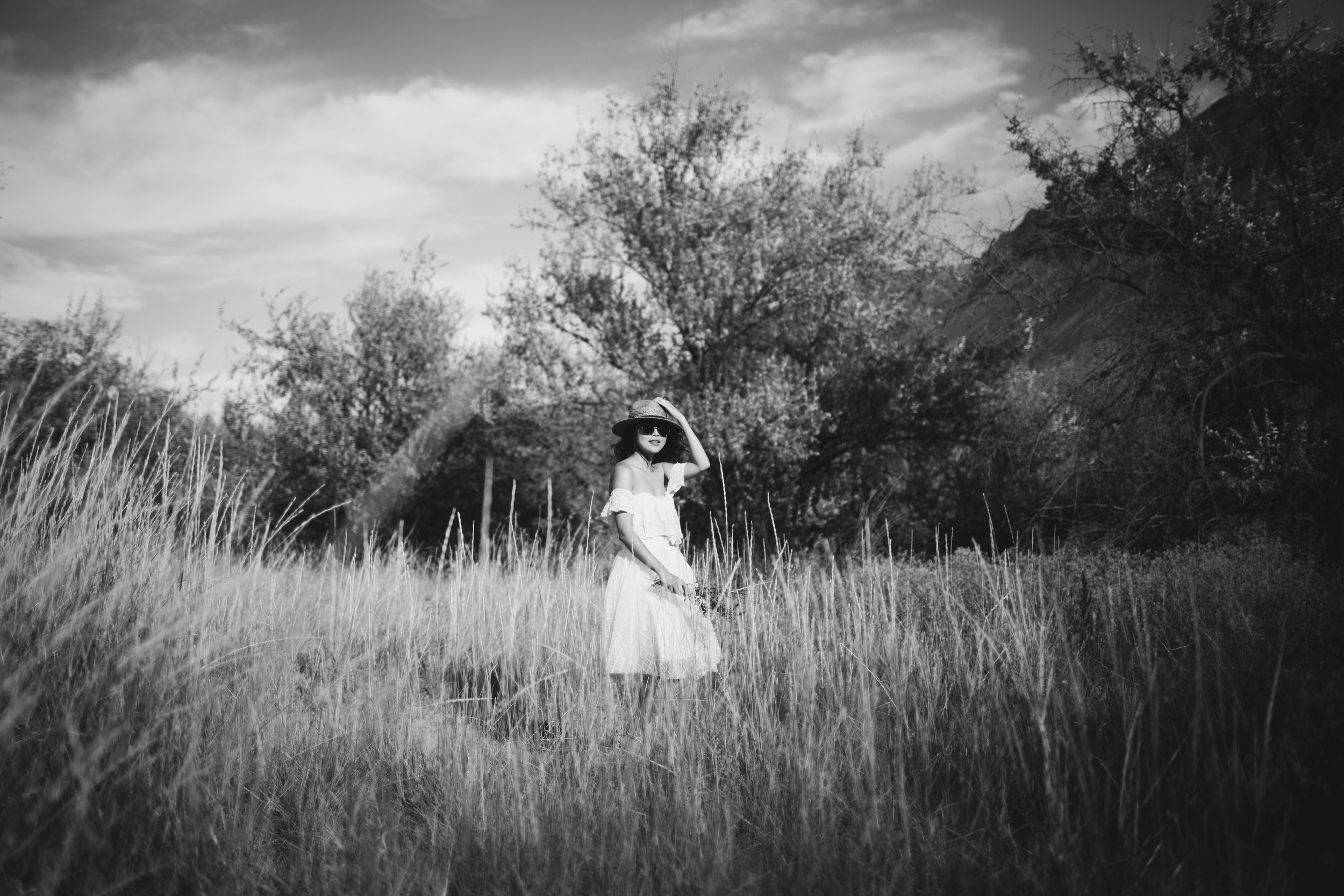 Carolyn white skirt-106.jpg
