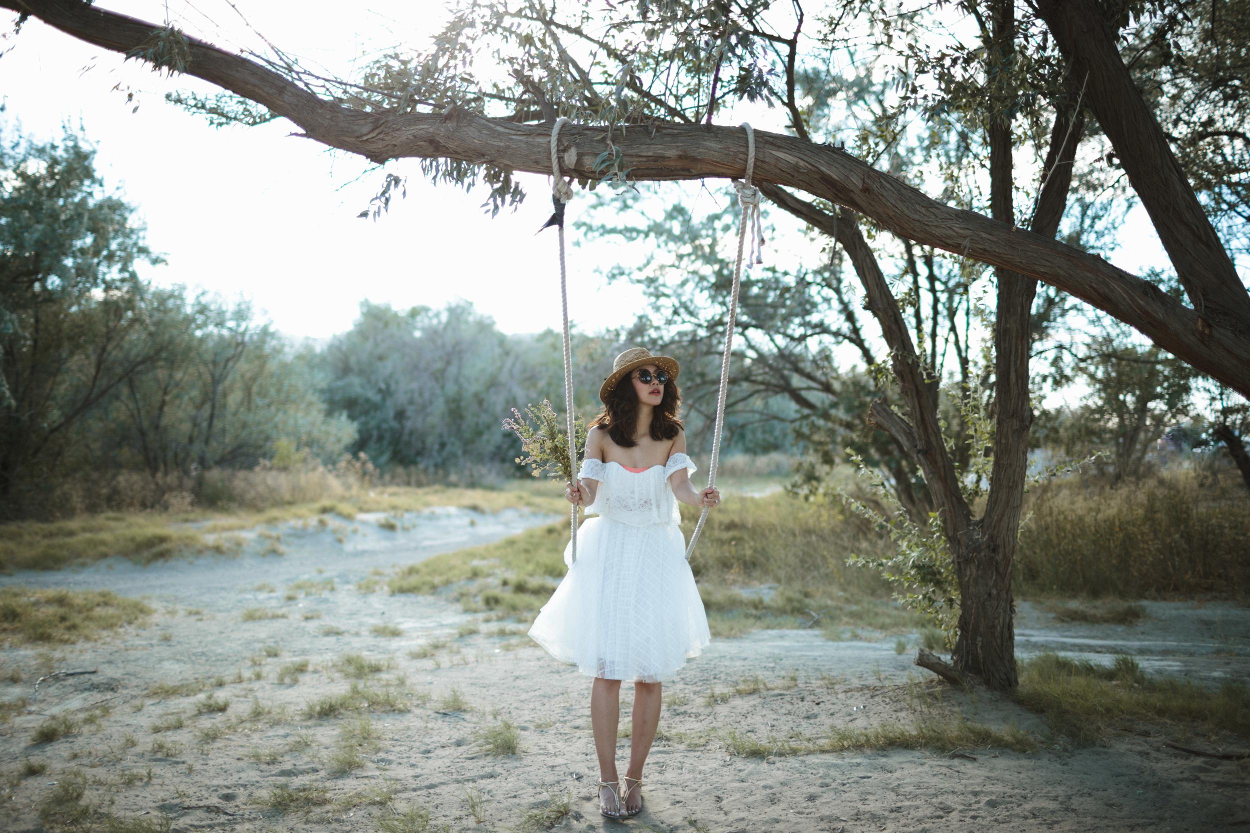 Carolyn white skirt-117.jpg