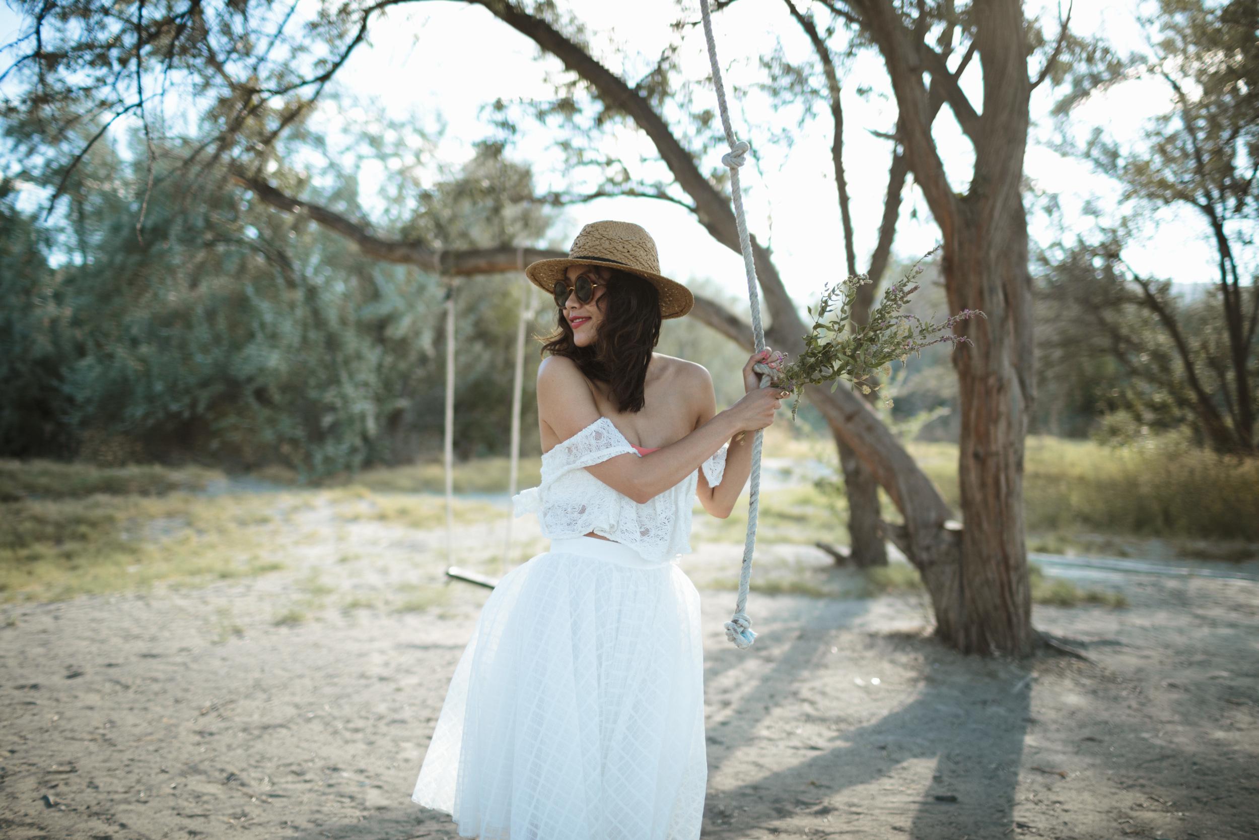 Carolyn white skirt-122.jpg